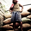 coffee worker guatemala migrant plantation mexico chiapas motorcyclemenus